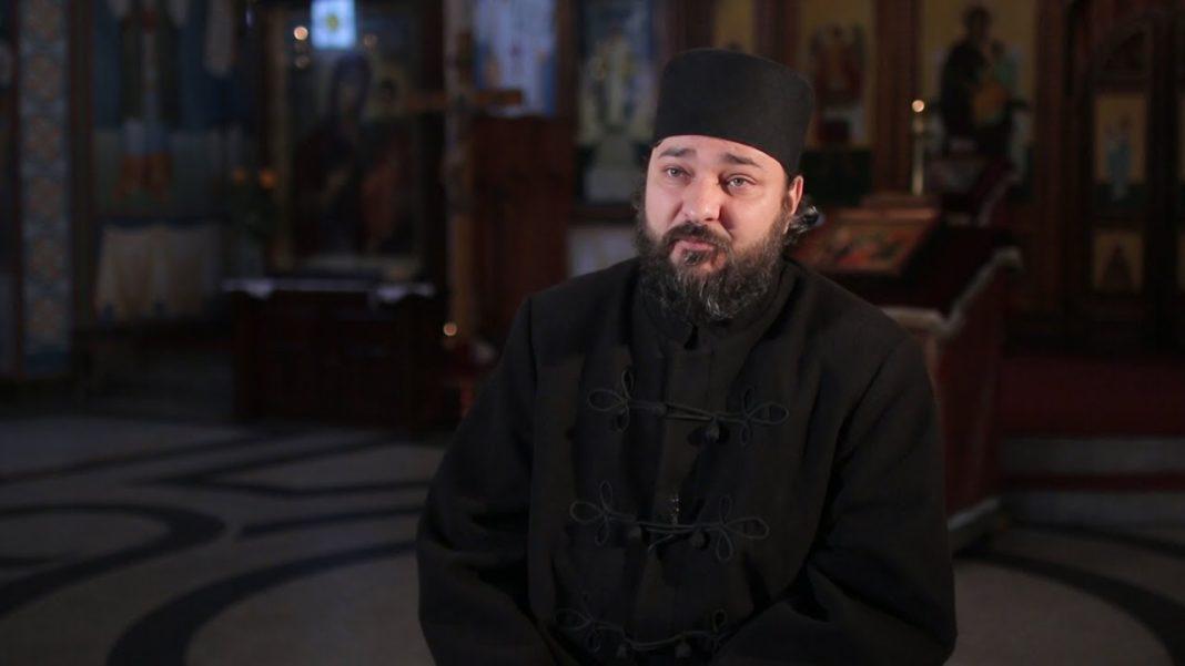 (VIDEO) PANDEMIJA STRAHA I SRBI: Hristos kao ODGOVOR! 1