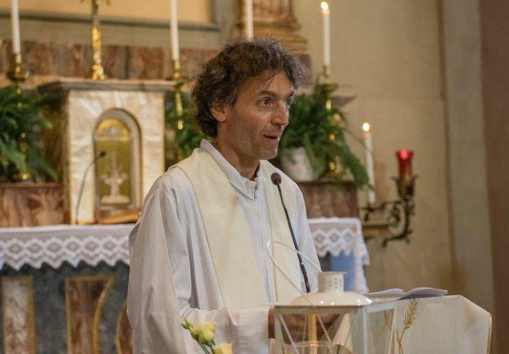 sveštenik,