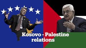 "Alt=""Palestin"""