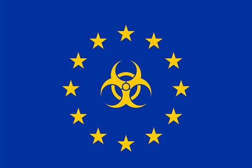 Otkriveno: Ovo su zabranjeni otrovi koje Evropa prodaje nerazvijenim zemljama! 1