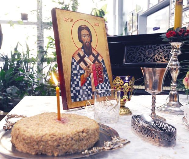 SRP I ČEKIĆ NAD SRBIJOM: Krizni štab zabranjuje Srbima da slave Slavu!? 1