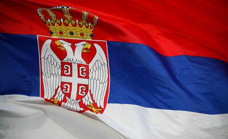 albanija,