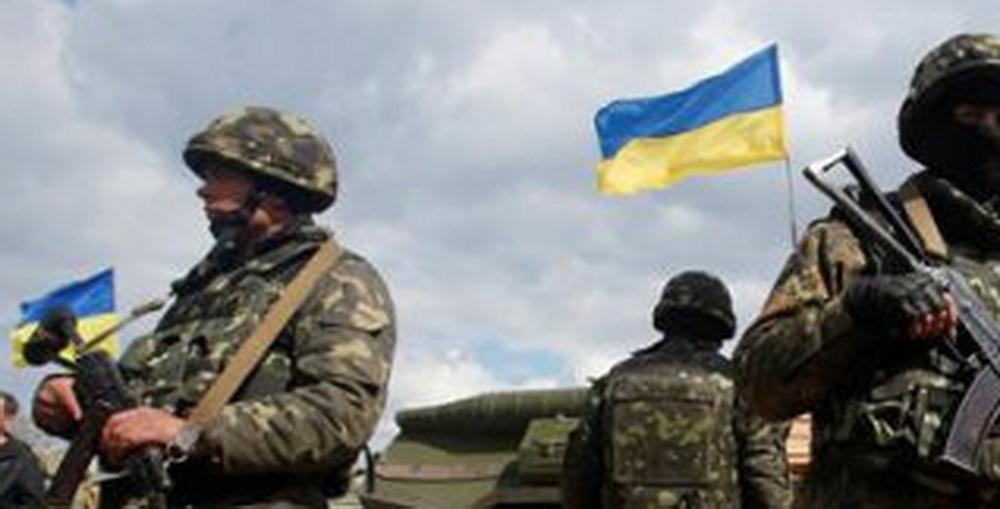 AVIONI, DRONOVI, VOJNI BRODOVI: Ukrajinci gomilaju snage na granici sa Belorusijom, sukob je neminovan (VIDEO) 1