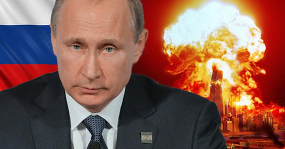 UDARNO! IŠČENKO: Rusija ulazi u rat..Moskva preuzima GLAVNU ULOGU! 1