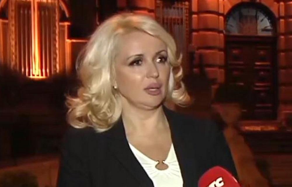 MEDIJSKA HISTERIJA: Srbija je sada najbolja u Evropi, a juče je bio neophodan policijski čas, jer smo neodgovorni! 1