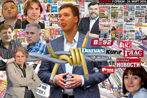 KO SU (PRAVI) VLASNICI medija u Srbiji 1